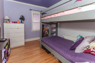 Photo 11: 819 31st Street West in Saskatoon: Westmount Residential for sale : MLS®# SK781864