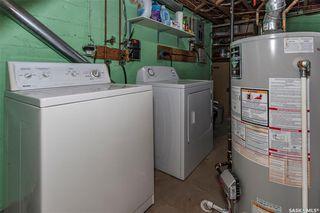 Photo 13: 819 31st Street West in Saskatoon: Westmount Residential for sale : MLS®# SK781864
