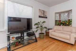Photo 7: 819 31st Street West in Saskatoon: Westmount Residential for sale : MLS®# SK781864