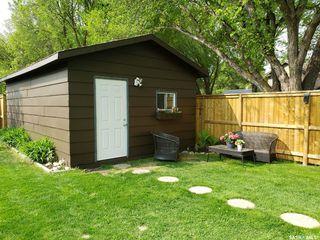 Photo 18: 819 31st Street West in Saskatoon: Westmount Residential for sale : MLS®# SK781864