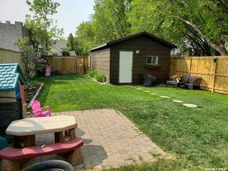 Photo 20: 819 31st Street West in Saskatoon: Westmount Residential for sale : MLS®# SK781864