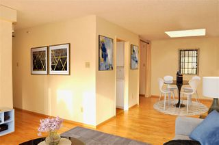 """Photo 2: 403 1500 PENDRELL Street in Vancouver: West End VW Condo for sale in """"PENDRELL MEWS"""" (Vancouver West)  : MLS®# R2395590"""
