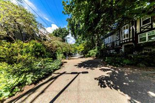 """Photo 16: 403 1500 PENDRELL Street in Vancouver: West End VW Condo for sale in """"PENDRELL MEWS"""" (Vancouver West)  : MLS®# R2395590"""