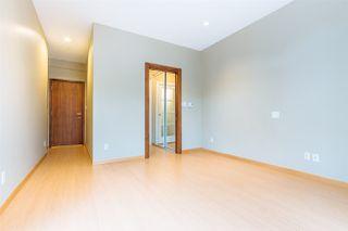 Photo 18: 406 2130 W 12TH AVENUE in Vancouver: Kitsilano Condo for sale (Vancouver West)  : MLS®# R2377700