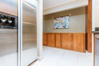 Photo 5: 406 2130 W 12TH AVENUE in Vancouver: Kitsilano Condo for sale (Vancouver West)  : MLS®# R2377700