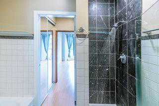 Photo 11: 406 2130 W 12TH AVENUE in Vancouver: Kitsilano Condo for sale (Vancouver West)  : MLS®# R2377700