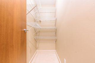Photo 15: 406 2130 W 12TH AVENUE in Vancouver: Kitsilano Condo for sale (Vancouver West)  : MLS®# R2377700