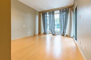 Photo 17: 406 2130 W 12TH AVENUE in Vancouver: Kitsilano Condo for sale (Vancouver West)  : MLS®# R2377700