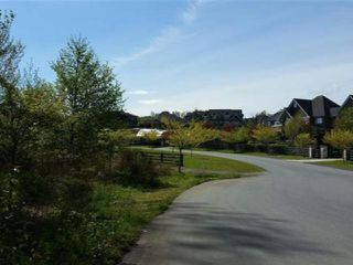 "Photo 8: 19907 3B Avenue in Langley: Campbell Valley Land for sale in ""High Points"" : MLS®# R2398405"
