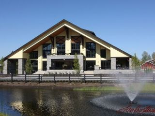 "Photo 4: 19907 3B Avenue in Langley: Campbell Valley Land for sale in ""High Points"" : MLS®# R2398405"