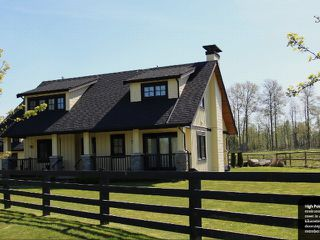 "Photo 6: 19907 3B Avenue in Langley: Campbell Valley Land for sale in ""High Points"" : MLS®# R2398405"
