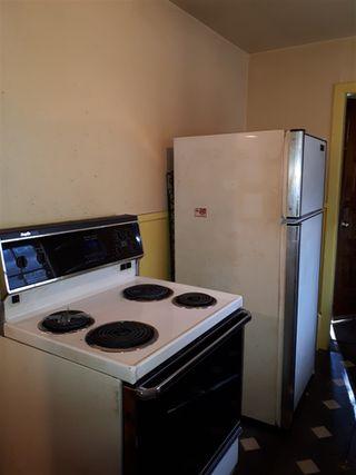 Photo 4: 11341 91 Street in Edmonton: Zone 05 House for sale : MLS®# E4172693