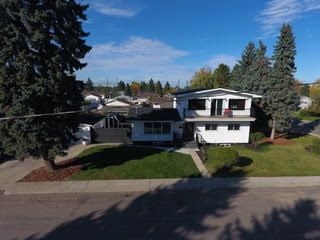 Main Photo: 7204 84 Avenue in Edmonton: Zone 18 House for sale : MLS®# E4177331