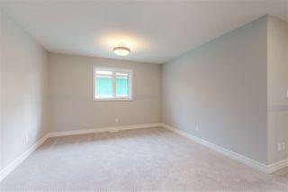 Photo 16:  in Edmonton: Zone 03 House for sale : MLS®# E4177669