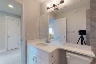 Photo 11:  in Edmonton: Zone 03 House for sale : MLS®# E4177669