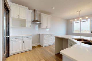 Photo 7:  in Edmonton: Zone 03 House for sale : MLS®# E4177669