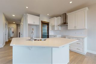 Photo 8:  in Edmonton: Zone 03 House for sale : MLS®# E4177669