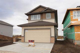 Photo 1:  in Edmonton: Zone 03 House for sale : MLS®# E4177669
