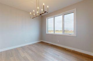 Photo 9:  in Edmonton: Zone 03 House for sale : MLS®# E4177669