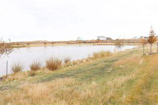Photo 23:  in Edmonton: Zone 03 House for sale : MLS®# E4177669