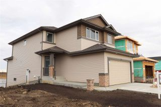 Photo 2:  in Edmonton: Zone 03 House for sale : MLS®# E4177669