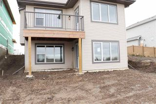 Photo 21:  in Edmonton: Zone 03 House for sale : MLS®# E4177669