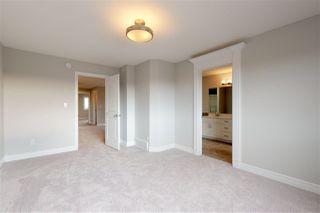 Photo 14:  in Edmonton: Zone 03 House for sale : MLS®# E4177669