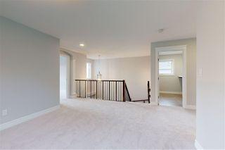 Photo 12:  in Edmonton: Zone 03 House for sale : MLS®# E4177669