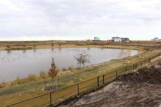 Photo 24:  in Edmonton: Zone 03 House for sale : MLS®# E4177669