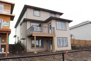 Photo 22:  in Edmonton: Zone 03 House for sale : MLS®# E4177669