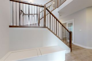 Photo 3:  in Edmonton: Zone 03 House for sale : MLS®# E4177669