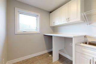Photo 17:  in Edmonton: Zone 03 House for sale : MLS®# E4177669