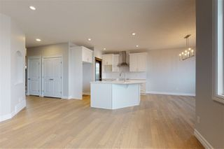 Photo 6:  in Edmonton: Zone 03 House for sale : MLS®# E4177669