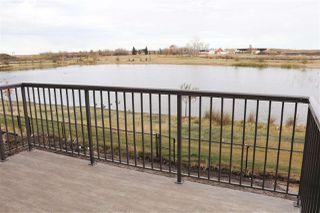 Photo 20:  in Edmonton: Zone 03 House for sale : MLS®# E4177669