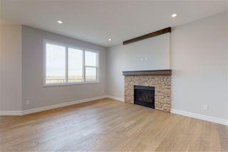 Photo 4:  in Edmonton: Zone 03 House for sale : MLS®# E4177669
