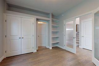 Photo 10:  in Edmonton: Zone 03 House for sale : MLS®# E4177669