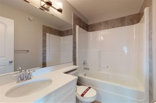 Photo 18:  in Edmonton: Zone 03 House for sale : MLS®# E4177669