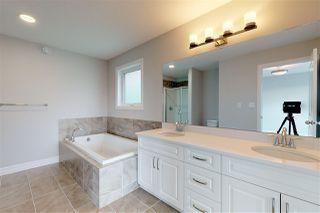 Photo 13:  in Edmonton: Zone 03 House for sale : MLS®# E4177669