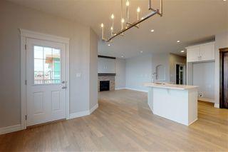 Photo 5:  in Edmonton: Zone 03 House for sale : MLS®# E4177669