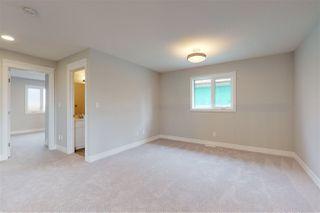 Photo 15:  in Edmonton: Zone 03 House for sale : MLS®# E4177669