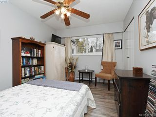 Photo 14: 201 3244 Seaton Street in VICTORIA: SW Tillicum Condo Apartment for sale (Saanich West)  : MLS®# 417545