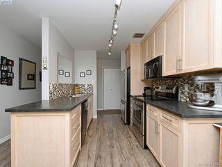 Photo 2: 201 3244 Seaton Street in VICTORIA: SW Tillicum Condo Apartment for sale (Saanich West)  : MLS®# 417545