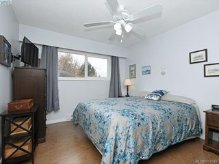 Photo 12: 201 3244 Seaton Street in VICTORIA: SW Tillicum Condo Apartment for sale (Saanich West)  : MLS®# 417545