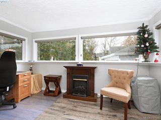Photo 9: 201 3244 Seaton Street in VICTORIA: SW Tillicum Condo Apartment for sale (Saanich West)  : MLS®# 417545