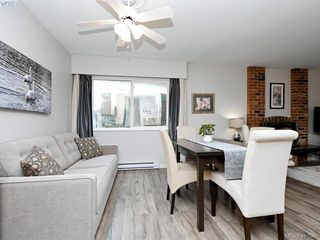 Photo 11: 201 3244 Seaton Street in VICTORIA: SW Tillicum Condo Apartment for sale (Saanich West)  : MLS®# 417545