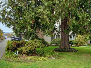 Photo 16: 201 3244 Seaton Street in VICTORIA: SW Tillicum Condo Apartment for sale (Saanich West)  : MLS®# 417545