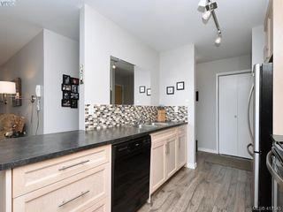 Photo 4: 201 3244 Seaton Street in VICTORIA: SW Tillicum Condo Apartment for sale (Saanich West)  : MLS®# 417545