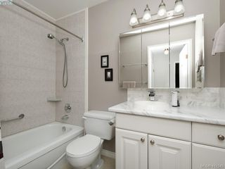 Photo 13: 201 3244 Seaton Street in VICTORIA: SW Tillicum Condo Apartment for sale (Saanich West)  : MLS®# 417545