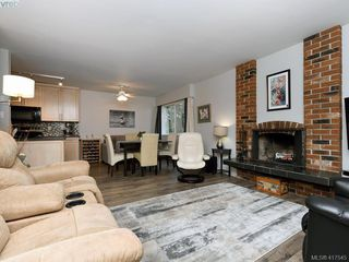 Photo 7: 201 3244 Seaton Street in VICTORIA: SW Tillicum Condo Apartment for sale (Saanich West)  : MLS®# 417545