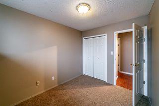 Photo 12: 53 GLENWOOD Crescent: Stony Plain House for sale : MLS®# E4179188